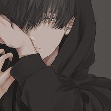 riのユーザーアイコン