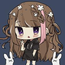 Mayu@のユーザーアイコン