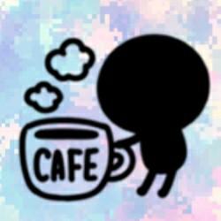 ともか☺︎︎✰*。's user icon
