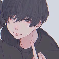 さくた's user icon