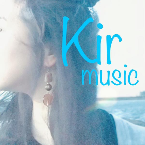 K i rのユーザーアイコン