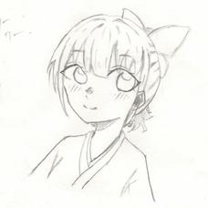 hikatyu20のユーザーアイコン