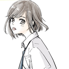ゆえ's user icon