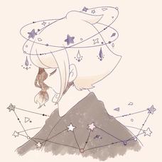 結 -ユン- (元 ひよ)のユーザーアイコン