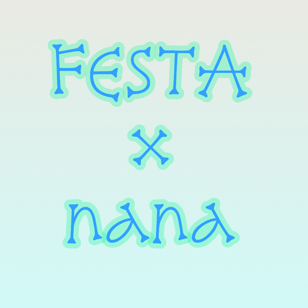 フェスタnanaの部屋のユーザーアイコン