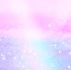 【アイドルユニット】Bell Suono メンバー募集のユーザーアイコン