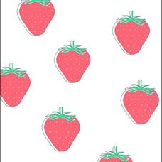 苺🍓のユーザーアイコン