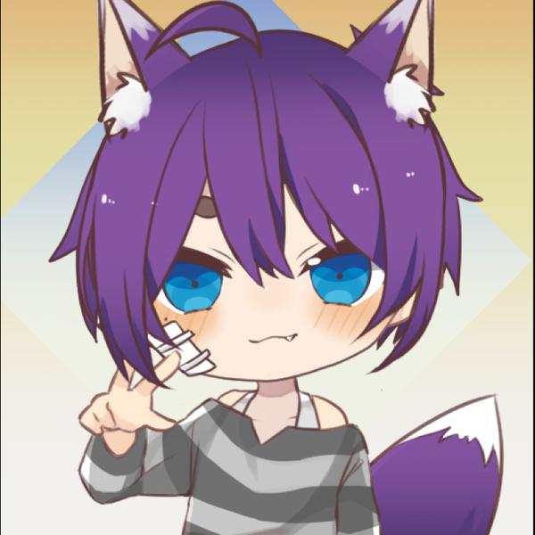 yuzuriのユーザーアイコン