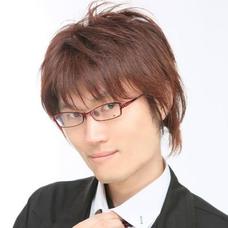 伊利也(いりや)のユーザーアイコン
