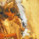 SD(@twiSD_)のユーザーアイコン
