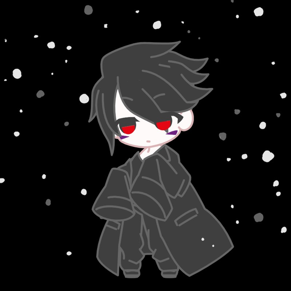 夜菊のユーザーアイコン