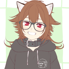 琉鬼亜🐶♦️'s user icon