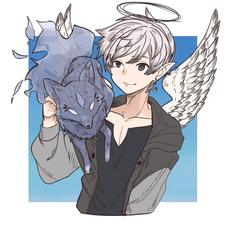 どんちゃん's user icon