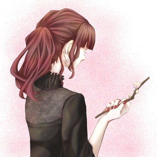 櫻子✿.*のユーザーアイコン