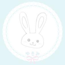 yukimi_79のユーザーアイコン