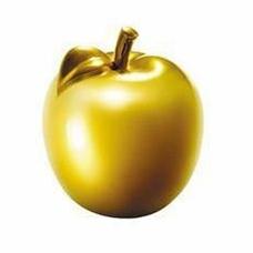 実果子のユーザーアイコン
