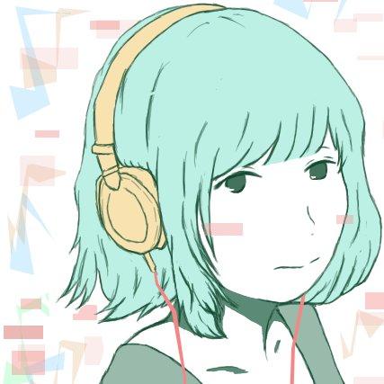 林田虚構のユーザーアイコン