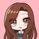 さおとめ's user icon