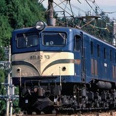 天空海洋鉄道研究所's user icon