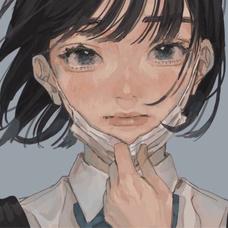 搖 (17)のユーザーアイコン