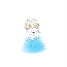 🎐𝓈𝒽𝒾𝓎𝓊-☽・:*のユーザーアイコン