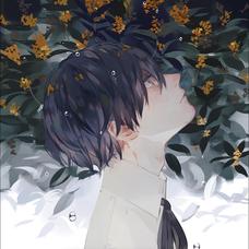 nana.iriyuのユーザーアイコン