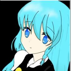 上原 天音/kamihara amaneのユーザーアイコン
