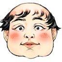 そく田やぶ郎のユーザーアイコン