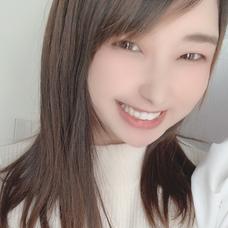 田中パンツのユーザーアイコン