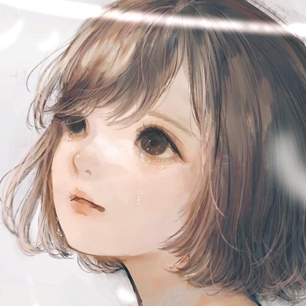 涙藍のユーザーアイコン