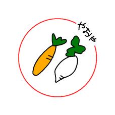 やおや(麻)のユーザーアイコン