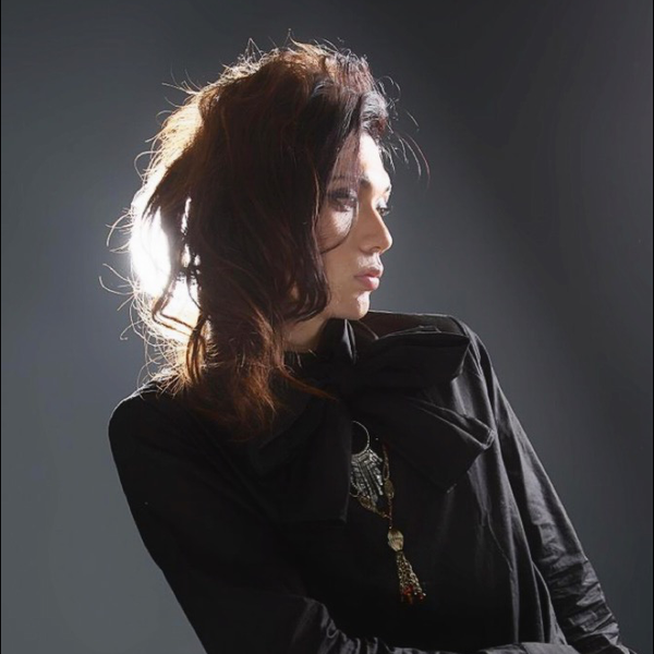 Saezaki Yutakaのユーザーアイコン