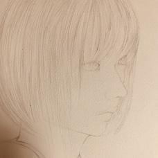 Aimura,Enjiのユーザーアイコン