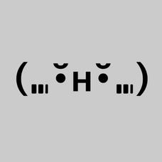 プカリコのユーザーアイコン