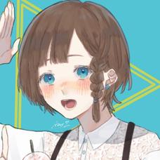 野奈瀬のユーザーアイコン