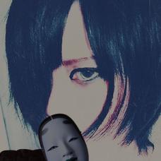ぬコロッケ。's user icon
