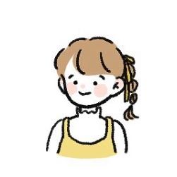 mocari's user icon