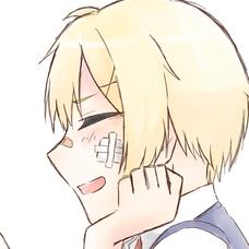 日向夏's user icon