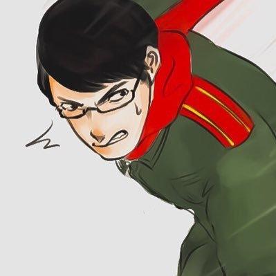 ゆうじょ~のユーザーアイコン