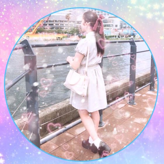 咲香(みゃあな)のユーザーアイコン