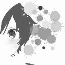 灰瑠のユーザーアイコン