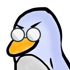 健太郎のユーザーアイコン