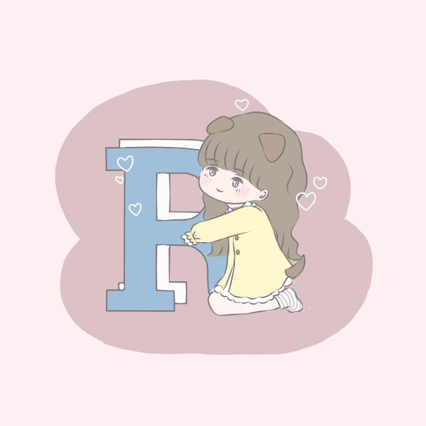 H・A・N・A🌷のユーザーアイコン