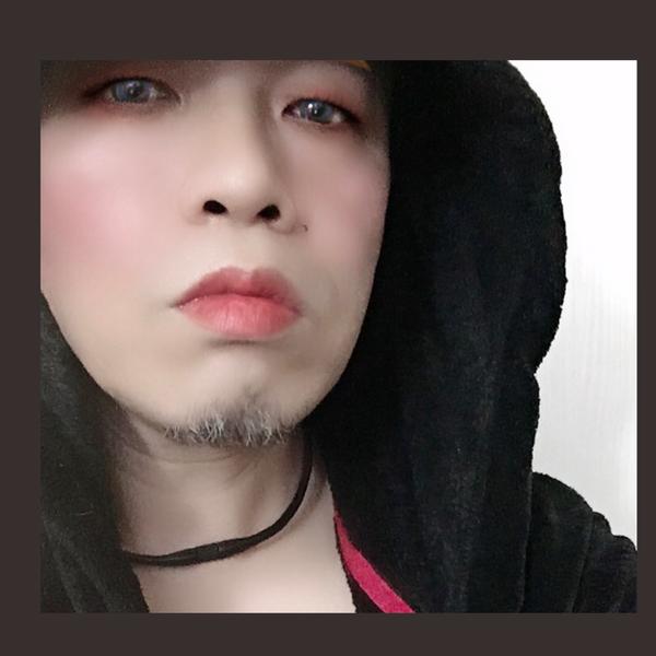 ☠️𝓗𝓘𝓡𝓞☠️〔hiro rock〕のユーザーアイコン
