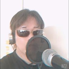 吉川工事中🎙【kojichu kikkawa】【旧𝕳𝕴𝕽𝕺】のユーザーアイコン