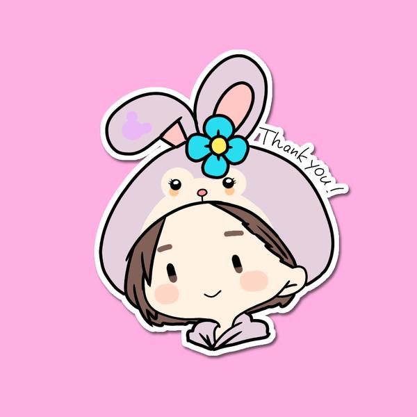 凛々💛🐢's user icon