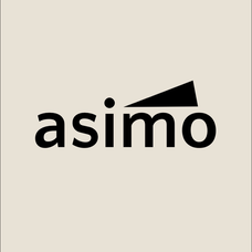 asimoのユーザーアイコン