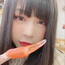 しぃちゃん@のユーザーアイコン