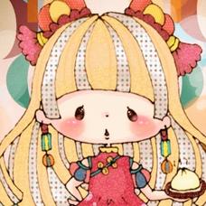 桃宇治-Momouji-'s user icon