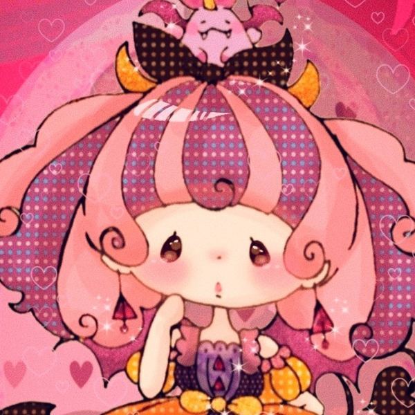 桃宇治-Momouji-のユーザーアイコン
